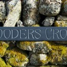Flooders_Croft_slate_1