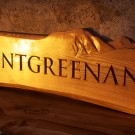 Mountgreenan_house_sign_1