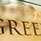 Mountgreenan_house_sign