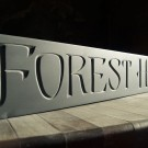 Forest_Hill_carved_slate_house_name