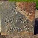 Granary_carved_slate