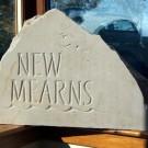 New_Mearns_carved_2