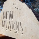 New_Mearns_carved_1