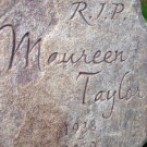 Taylor_carved_headstone_1