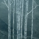 Silver_birch_trees_carved_in_slate